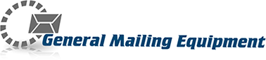General Mailing Equipment Inc.